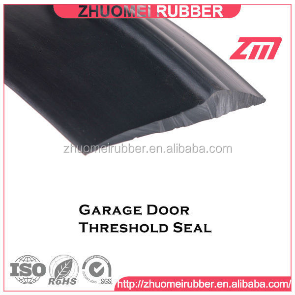 S L in addition Garage Door Threshold Weatherstrip furthermore Dhs C likewise Cd Ba Da C C C likewise M Z Type Adhesive Car Rubber Seal Sound Insulation M Car Door Sealing Strip Weatherstrip Edge Trim Noise Insulation. on automotive door seal weatherstripping