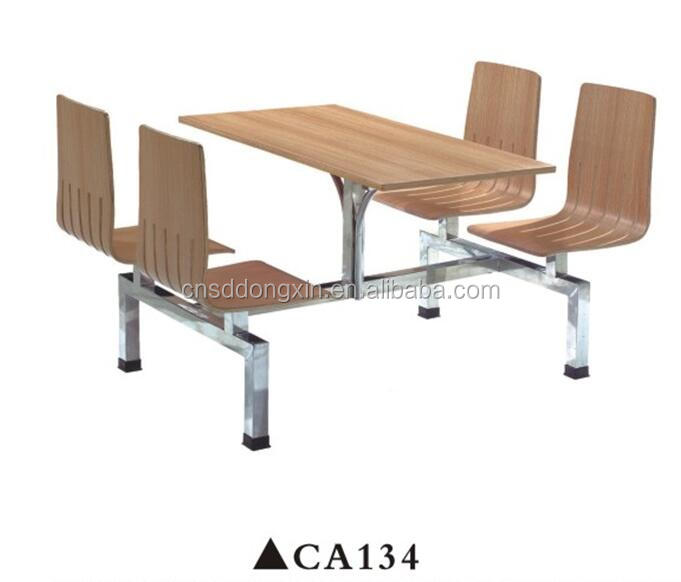 Steel Dining Table Frame, Steel Dining Table Frame Suppliers And  Manufacturers At Alibaba.com