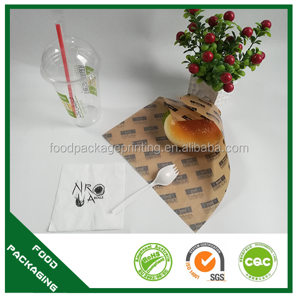 Factory Manufacturer Pizza Shop Paper Box Food Packaging Philippines