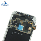For Samsung S4 I9500 I9505 Lcd S4 I9505 Competitive Price LCD Screen Display For Samsung Galaxy S4 I9500 I9505