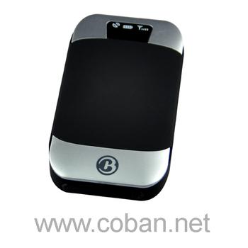 Alibaba Express GPS303 Mobile Phone Voice Gps Tracker Send Sms Stop Resume Engine Ebay China