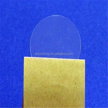 ryanstar number anti radar window car sticker wall car vinyl sticker for cars buy oem design. Black Bedroom Furniture Sets. Home Design Ideas