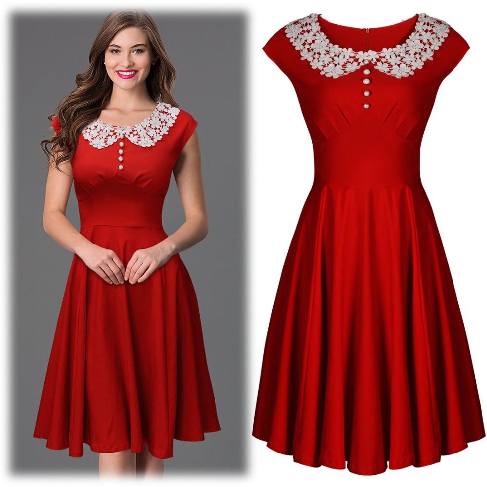 resale vintage 1940 s clothes jpg 1080x810
