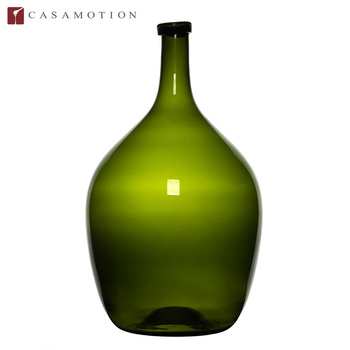 Casamotion Wholesale Large Rustic Olive Green Home Interior