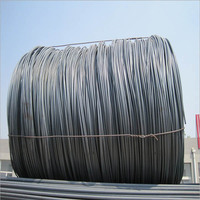 Factory price direct sale price pvc coated craft wire With Good Service