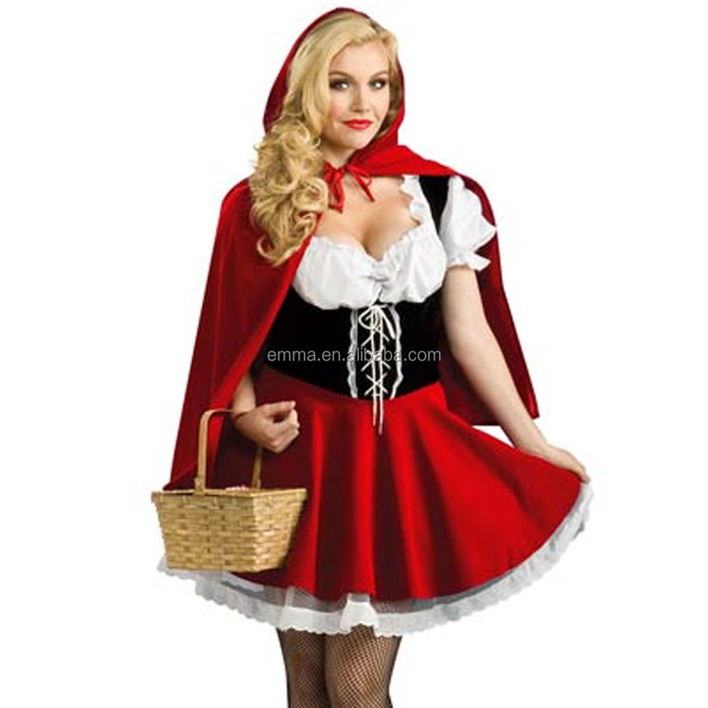 2018 hot sales high quality halloween costume for adult c030 - buy
