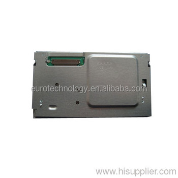 "6.5"" inch Car Monitor LCD for Mercedes Benz 280"