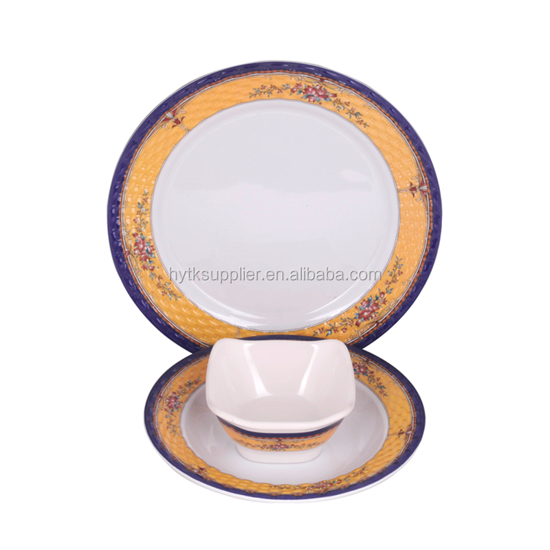 Reusable Plastic Plates Food Plate Bulk Dinner Plates Reusable Plastic Plates Food Plate Bulk Dinner Plates Suppliers and Manufacturers at Alibaba.com  sc 1 st  Alibaba & Reusable Plastic Plates Food Plate Bulk Dinner Plates Reusable ...