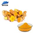 100% Best Natural Pure favorable price Turmeric Powder