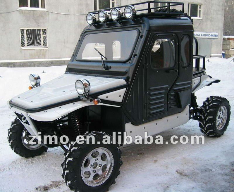 China Buggy Kit, China Buggy Kit Manufacturers and Suppliers