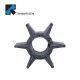 2018 MY-718 Rubber Fan Pump Impeller Weight For Boat for Yamaha 688-44352-03