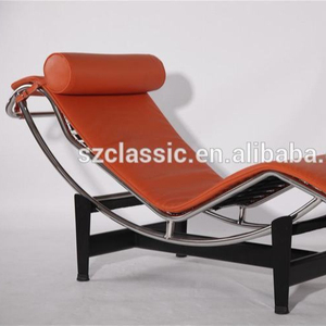 Bauhaus Lounge Chair Bauhaus Lounge Chair Suppliers And