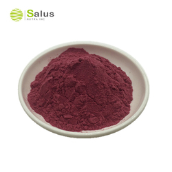 Best Price Red Yeast Rice Extract Powder