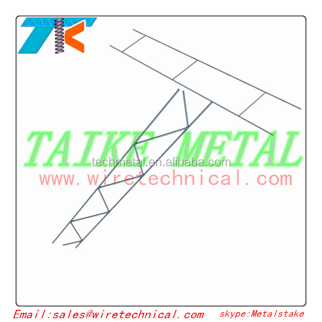 block truss wire mesh masonry reinforcement block truss wire mesh block truss wire mesh masonry reinforcement block truss wire mesh masonry reinforcement suppliers and manufacturers at alibaba com