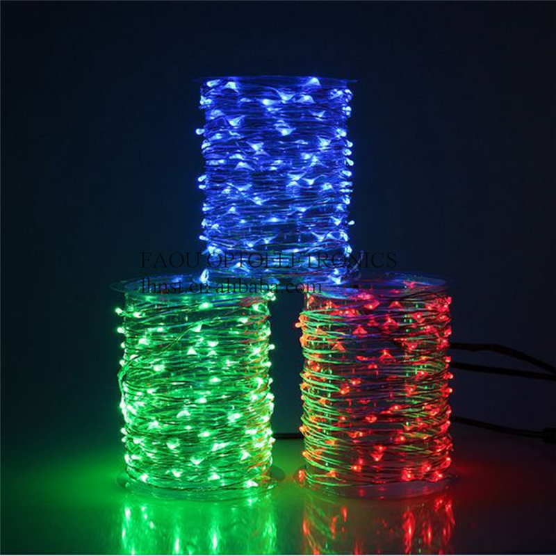 christmas garland light decoration paper decoration