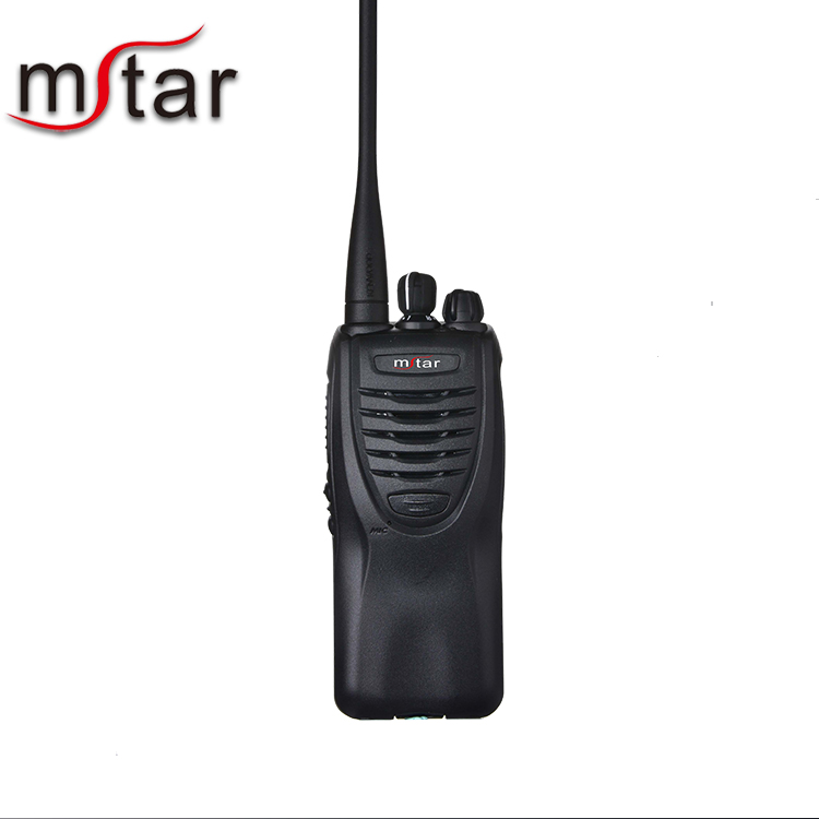 TK-3307  long distance communication Two-way Radio