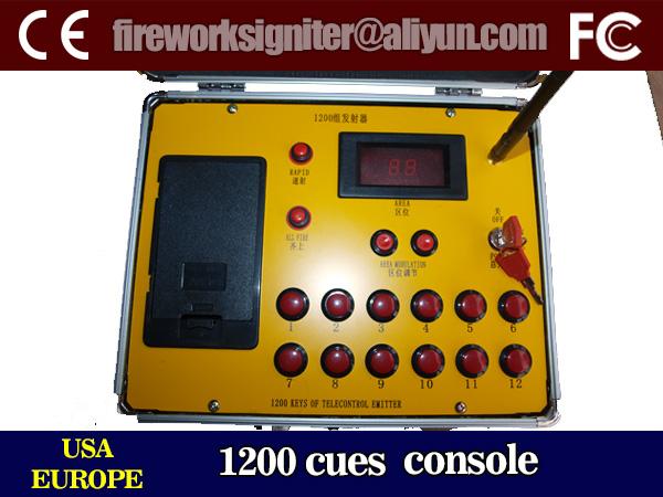 1200cues firing system.jpg