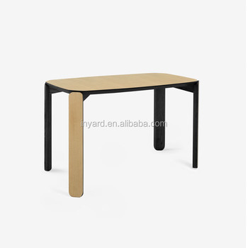 Modern Living Room Furniture Long Dolphin Adjustable Convertible Coffee To Clear  Plastic Dining Kotatsu Table Part 55