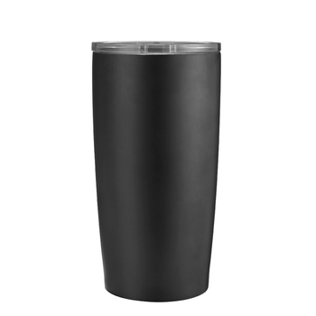 New products 20oz double wall stainless steel tumbler wholesale mug cup 600ml