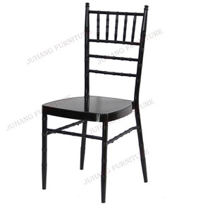 Wholesale Party Hotel Wedding Banquet Rental chiavari Chair