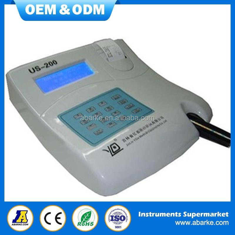 US-200 Urine Chemistry Analyzer