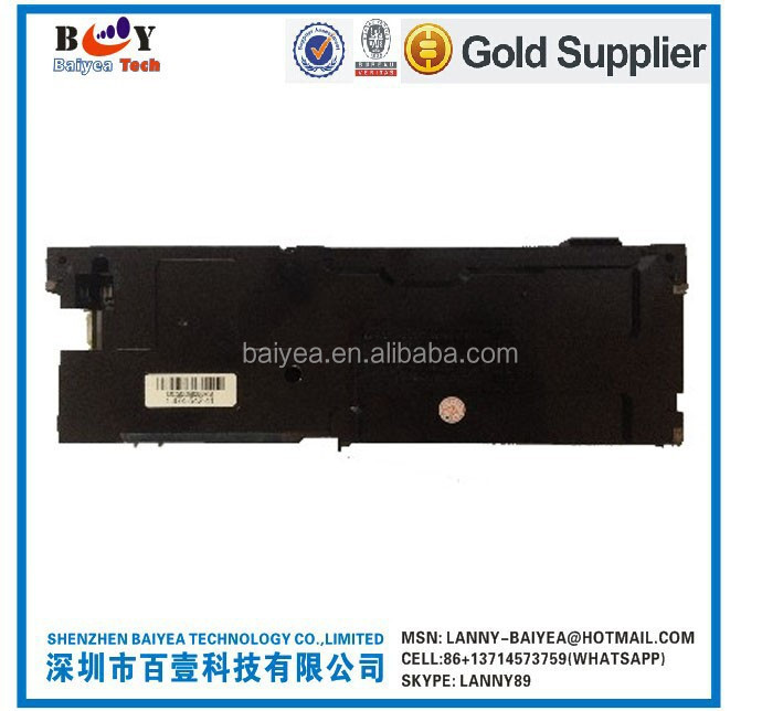 Low price For Sony PlayStation 4 power supply ADP-240AR