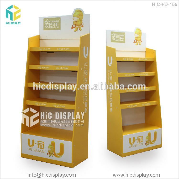 fd stands e displays