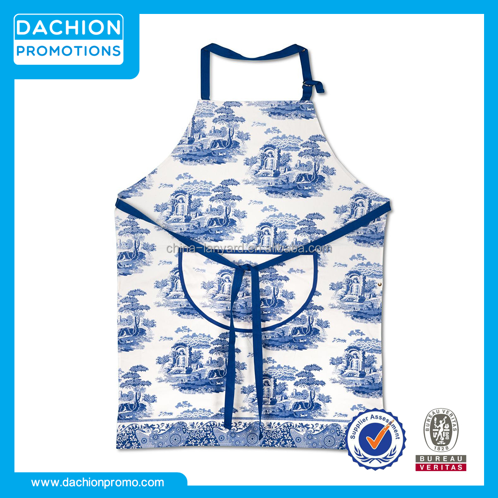 Blue apron quality auditor - Italian Aprons Italian Aprons Suppliers And Manufacturers At Alibaba Com