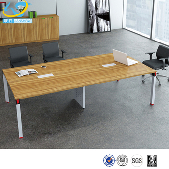 Fashionable Modular Meeting Tables Fancy Office Boardroom Tables - Modular meeting table