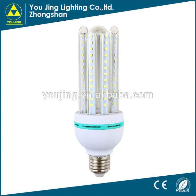 Rechercher De Fabricants Des Qualité Led Gu20 Produits Les Ampoule xEQedBWrCo