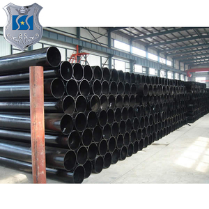 Customized dn nominal diameter 90 pipe 60 size for liquid