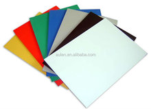 colored plastic sheets, pvc plastic sheet, pvc flexible plastic sheet
