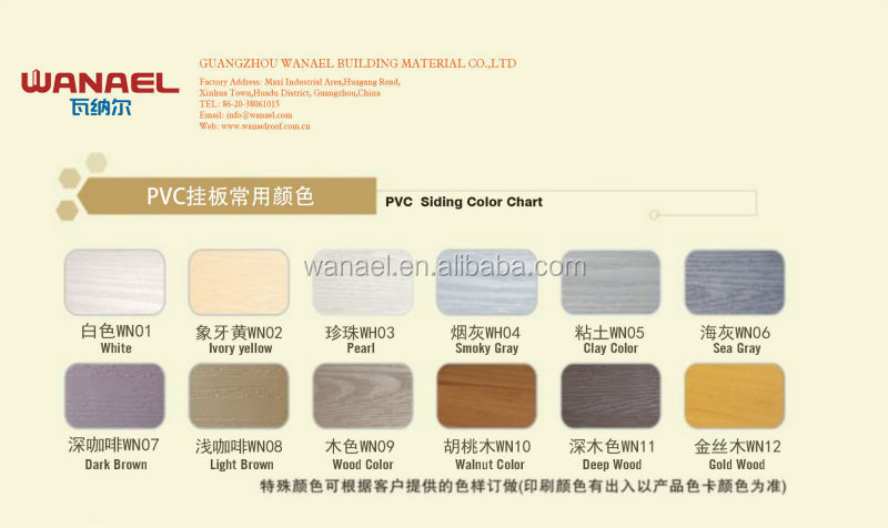 Wall Siding Board 10 Inch Vinyl Siding Buy 10 Inch Vinyl Siding Exterior Wood Wall
