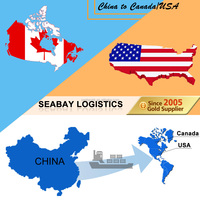 International high quality Drop Shipping To Usa