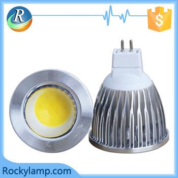 dimmable mr16 led lamp buy dimmable mr16 led lamp product on alibaba. Black Bedroom Furniture Sets. Home Design Ideas