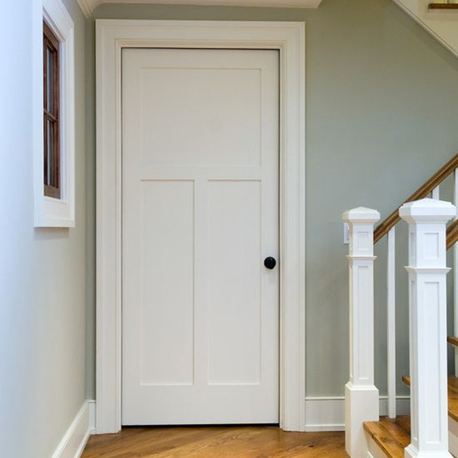 Inside Safety Door, Inside Safety Door Suppliers and Manufacturers ...