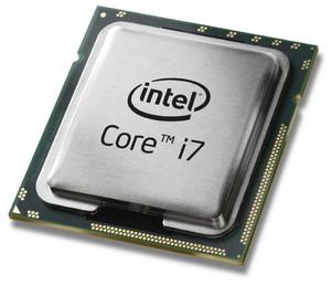 Intel CPU i7 4790K Processor 8M Cache, up to 4 40 GHz 1150LGA for desktop