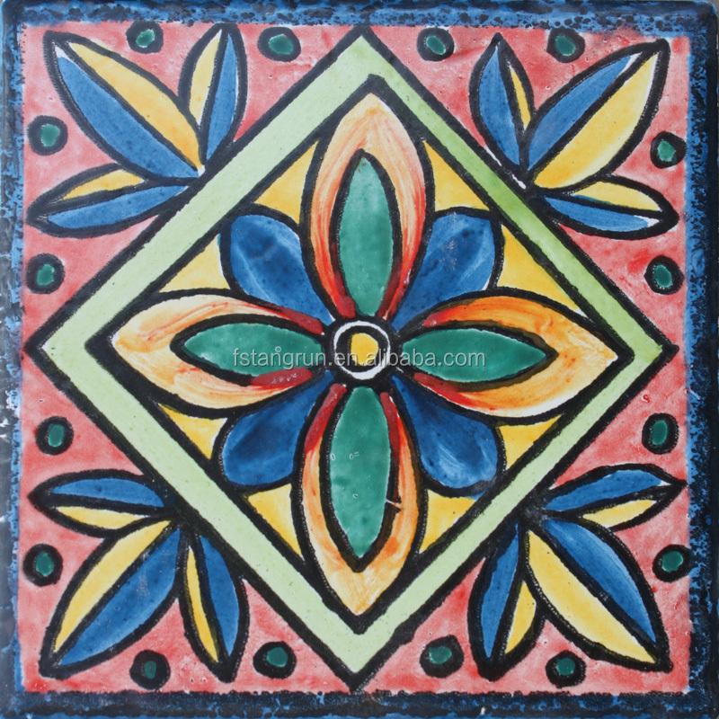 Magnificent 1200 X 600 Ceiling Tiles Thin 3X6 Subway Tile Backsplash Flat 4 Ceramic Tile 4X12 Subway Tile Youthful 4X4 Ceramic Floor Tile BrightAnn Sacks Tile Backsplash Hand Painted Tiles.100 Design Tiles Popham Design Cement Tiles ..