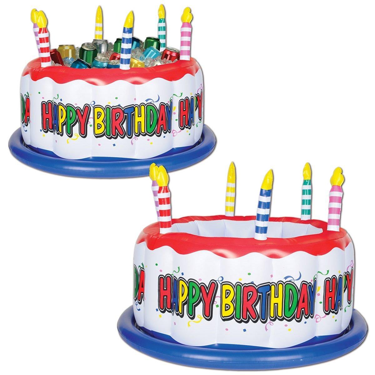 Happy Feet Birthday Party Decorations  from sc02.alicdn.com
