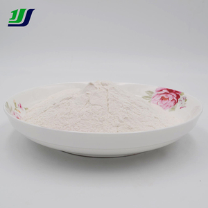 China Producer supply High Quality Calcium Formate 98%min Price