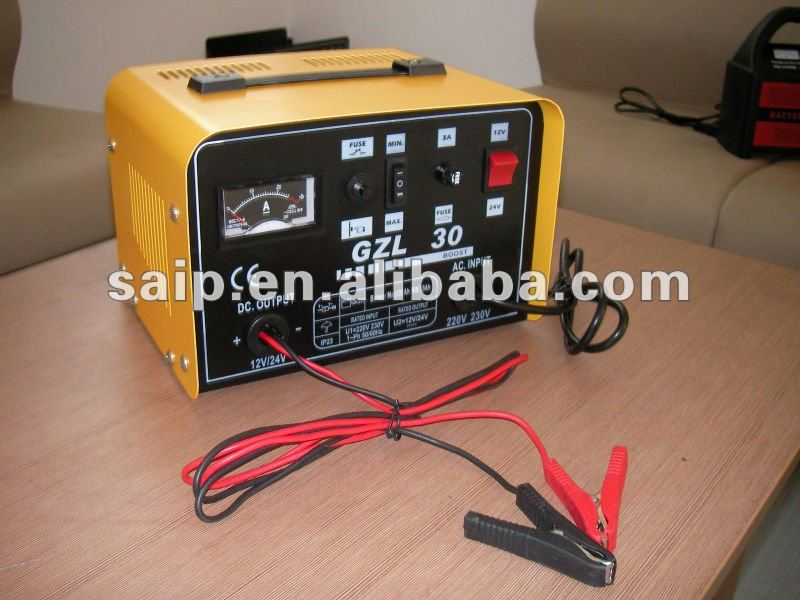 Dinamo caricabatterie per auto batteria 12v 24v for Caricabatterie auto lidl