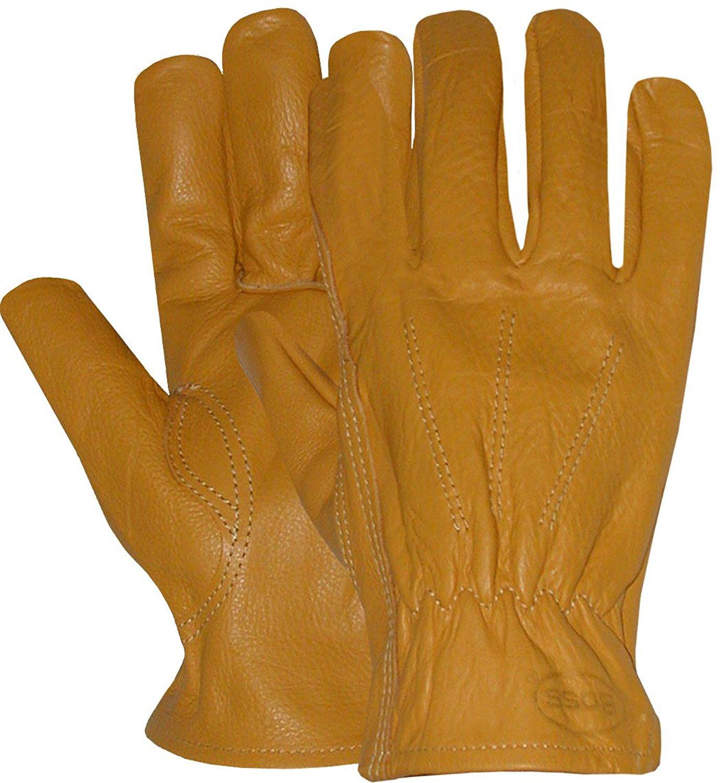 road-hustler-leather-work-gloves