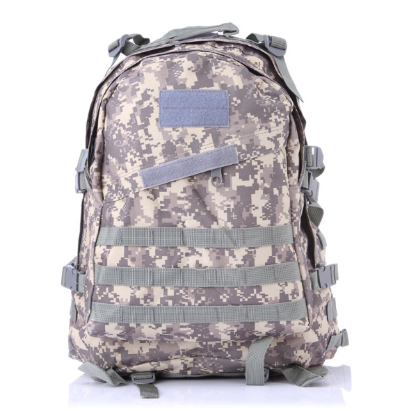 BK4032 Guangzhou China men waterproof military backpack bags <strong>school</strong> back pack fashion backpack mochilas