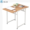 innovative home adjustable extendable tabletop coffee table and dining table in one smart small desk