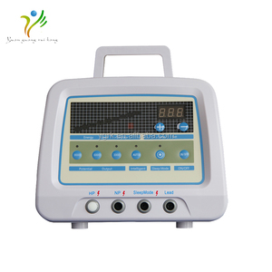 Best selling pulsed electromagnetic therapy devices electrostatic therapy for many diseases