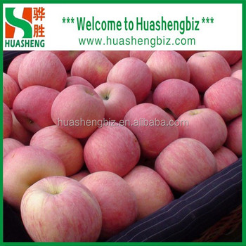 Fresh Apple Names All Fruits Fruit And Vegetables Apple Prices ...