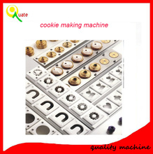 Machine industrielle commerciale de <span class=keywords><strong>production</strong></span> de gâteau de biscuit de <span class=keywords><strong>la</strong></span> chine faisant <span class=keywords><strong>la</strong></span> machine