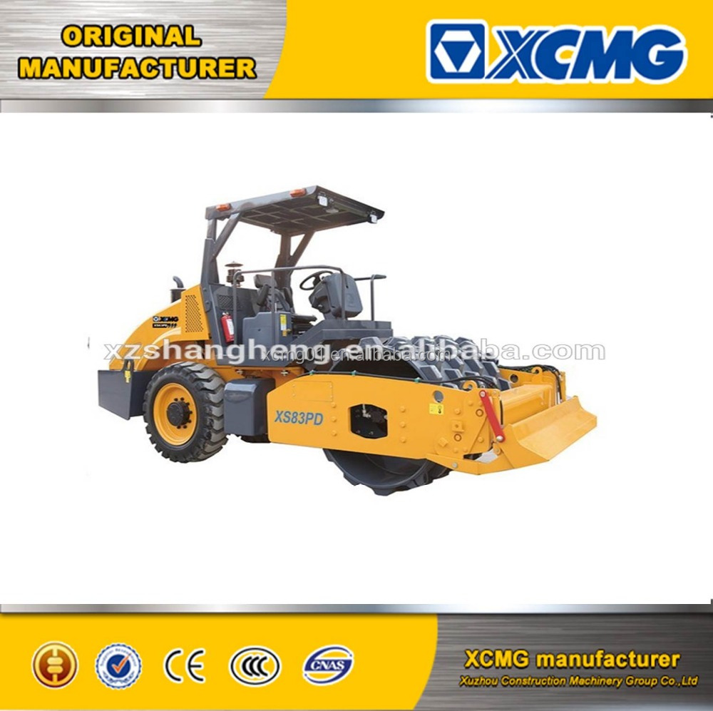 12t Road Roller, 12t Road Roller Suppliers and Manufacturers at Alibaba.com