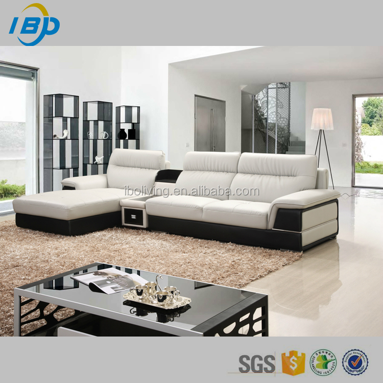 Sofa Set Malaysia Suppliers And Manufacturers At Alibaba