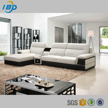 2016 malaysia new model living room wooden sofa sets buy for New model living room furniture